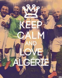 Keep Calm and love A. Photo Facebook, Africa Flag, Manifestation Journal, Keep Calm And Love, Tahiti, Arabic Quotes, Cool Pictures, To My Daughter, Photos