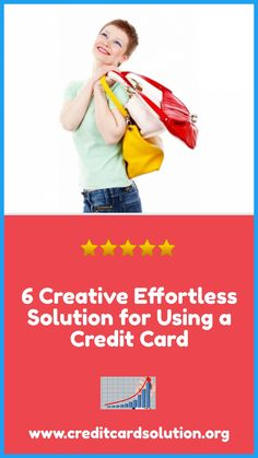 6 Creative Effortless Solution for Using a Credit Card. A credit card is one of the most useful tools available when working with finances. Most cash tips to receive as much as their pay and as they go in, they use the money as they come out and, if they report the correct amount to their employer, this can be deducted from their final salary. In addition, credit card tips are usually paid in cash. Credit Card Apr, Best Credit Cards, Credit Score, Union Credit, Credit Card Services, Best Loans, Credit Card Application, Paying Off Credit Cards, Loans For Bad Credit