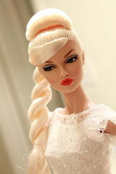 Shop Around Poppy Parker | Flickr - Photo Sharing!