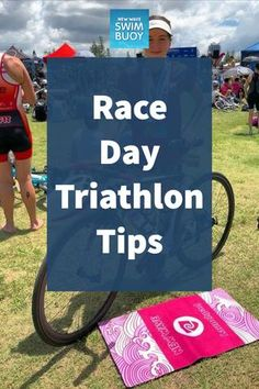 Triathlon Training Plan, Race Training, Ironman Triathlon Tattoo, Triathlon Swimming, Half Ironman, Triathalon, Open Water Swimming, Race Day, New Wave