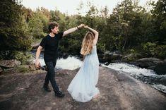 Blog Wedding Photography, Engagement, Wedding Dresses, Blog, Fashion, Bride Dresses, Moda, Bridal Gowns, Wedding Dressses