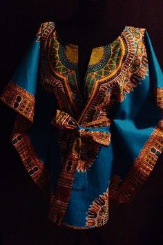 Hey, I found this really awesome Etsy listing at https://www.etsy.com/listing/269493719/african-cape-dashiki-cape-african-print