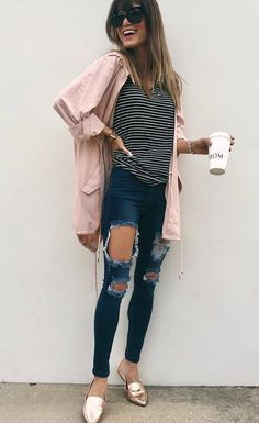 Best Fall Outfits To Update Your Look Plaid Fashion, Tomboy Fashion, Fashion Outfits, Simple Outfits, Fall Outfits, Casual Outfits, Cool Girl Style, New Years Dress, How To Wear Leggings