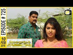 Ponnunjal 13-02-2016 Sun Tv Serial Online     http://www.tamilcineworld.com/ponnunjal-13-02-2016-sun-tv-serial-online/