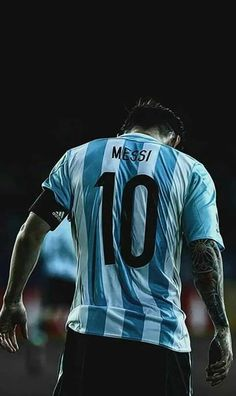 De Maxi Messi Y Neymar, Messi Soccer, Messi And Ronaldo, Messi 10, Best Football Players, Football Is Life, Football And Basketball, Messi Argentina, Lionel Messi Wallpapers