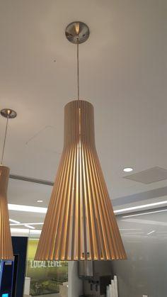 Lights & Lighting Pendant Lights Expressive Loft Vintage Glass Pendant Lights Industrial Pendant Lamps For Restaurant Dining Room Lustres De Teto Led Colgante Glass Abajur 2019 Latest Style Online Sale 50%