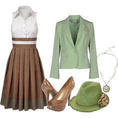"""Untitled #1130"" by roseunspindle on Polyvore"