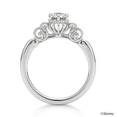disney-engage2 | 結婚指輪・婚約指輪のオーダーメイド通販ならケイ・ウノ