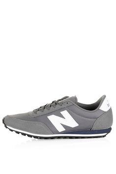 retro runners NB