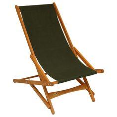 Byer Of Maine Glider Chair & Reviews | Wayfair
