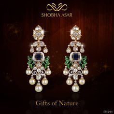 Image result for shobha asar jewellery