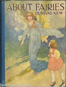 About-Fairies-Old-and-New-ills-by-Robinson-H-K-A