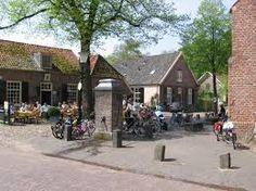 Echt Holland - Bronkhorst