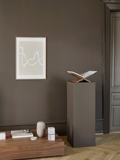 Paint Colors For Home, House Colors, Interior Decorating, Interior Design, New Words, Creative Studio, Office Interiors, Amazing Architecture, Fine Art Prints