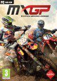 #Videogiochi #9: MXGP: The Official Motocross Videogame