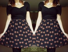 You Know Where, Hunting, My Style, Bag, Shoes, Dresses, Vestidos, Zapatos, Shoes Outlet