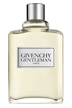 Gentleman Givenchy Lotion Après-Rasage Flacon 100 ml. Parfum Givenchy, Christmas Gifts For Men, Christmas Gift Guide, Cologne, Gentleman Givenchy, Boutique Parfum, Gin Tonic, The Originals, Fragrance