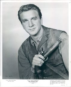 Renown mostly for his comedic portrayal of Sergeant Frank Drebin in The Naked Gun franchise, but Swamp Fox got him started. Leslie Nielsen, Story People, Dont Call Me, Morning Pictures, Classic Man, Friends Forever, Pretty Pictures, Star Fashion, Future Husband