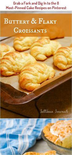 image Tufo Recipes, Dosa Recipe, Crescent Rolls, Croissant, Hot Dog Buns, Good Food, Bread, Image, Food Cakes