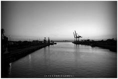 Porto de Leixões / Puerto de Leixões / Port of Leixões [2012 - Matosinhos - Portugal] #fotografia #fotografias #photography #foto #fotos #photo #photos #local #locais #locals #cidade #cidades #ciudad #ciudades #city #cities #europa #europe @Visit Portugal @ePortugal @WeBook Porto @OPORTO COOL @Oporto Lobers