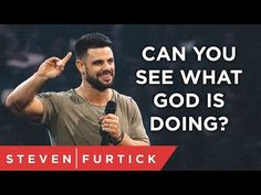 Waking Faith: Remember This During Your Next Struggle… - YouTube