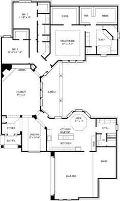 ed172c79ddac93d9ad036ee4f184f131 H House Design Layout on latest house design, house sketch design, house grid design, house and garage layouts, house framing design, house model design, modern house design, house engineering, house plans, house blueprints, interior design, house structure design, design design, house drawing, house architecture design, home design, house autocad, simple small house design, bedrooms design, sample house design,