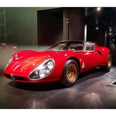 Italian muscle. Alfa 33 tipo Stradale @fotobatti #alfaromeo #alfaromeo33 #alfa33stradale #tipo33 #autodelta #zagato #gentlemanchannel #prototipo #33tt12 #ferrari330p4 #targaflorio #quadrifoglioverde #classiccar #classicalfa #pininfarina #gtjunior #alfamilano #stradale #madeinitaly #italiancar #supercar #quadrifoglio #alfista #classiccar #milano #veloce #vintagecar #historiccar #legend #autoitalia #thegoldblackmagazine