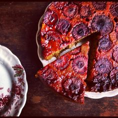 cake | Food photography and Styling | Pinterest | Raspberry Cake ...
