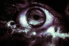 Mondkraft heute 02. Juli 2020 mit Mondkalender - Mond in Schütze - Saturn in Steinbock Celestial, Astrology, Moon Calendar, Sagittarius Star Sign, Shapes Of Moon, Light In The Dark, Capricorn, Stones
