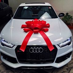 Audi RS7 who would you give this to? Via @millionairetaste for more! Tag an Audi lover! -- @audiofsarasota // @audiloverr by classysavant