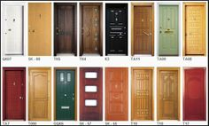ASL's TITAN Steel Doors are specifically designed to keep burglars out of your Home, Apartment or Office.
