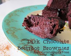 I have been through so many versions of this recipe. Honestly the trails of creating recipes with no normal ingredients! And you know the downside is you have to try all said recipes (hard times – not!) but it was definitely worth it. These are delightfully dark and rich, and when cooked right have a …
