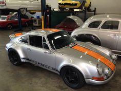 Outlaw 911 Turbo ...repinned für Gewinner! - jetzt gratis Erfolgsratgeber sichern www.ratsucher.de