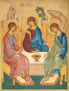Catalogue of St Elisabeth Convent: Ministry and Workshops: CRUSHED STONE ICONS WORKSHOP POST #1