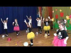 2014 04 23 Festiwal tańca gr 5 Słoneczniki - YouTube Wrestling, Youtube, Lucha Libre, Youtubers, Youtube Movies