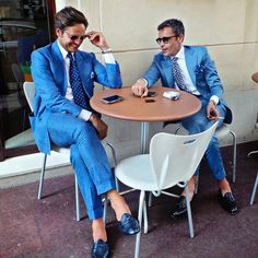 "2,720 Me gusta, 66 comentarios - Mararo (@mararomrraro) en Instagram: ""In Italy we say ( Due Principi Azzurri ) and my Brother @danielre is one of the Best . Having A…"""