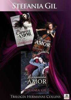 Romance, Movies, Movie Posters, Authors, Lyrics, Romance Film, Romances, Films, Film Poster