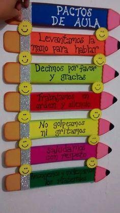 Class Jobs Wheel - Boho Birds Color Scheme - 21 Students (n Preschool Classroom Decor, Classroom Jobs, Classroom Design, Preschool Crafts, Crafts For Kids, School Door Decorations, Class Decoration, Birthday Charts, School Doors