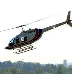 Passeios de Helicóptero panorâmicos no Rio de Janeiro - Presente Experiências - BERGOLLI ® http://www.presentes-bergolli.com/br/passeio-de-helicoptero-rio-de-janeiro-2.html