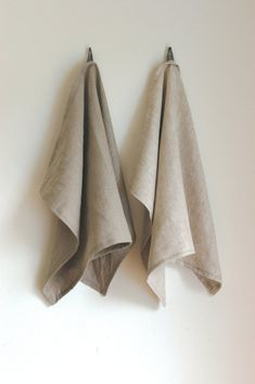 Hey, I found this really awesome Etsy listing at http://www.etsy.com/listing/156274124/linen-kitchen-tea-towel