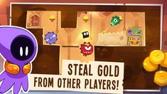http://media.idownloadblog.com/wp-content/uploads/2015/02/King-of-Thieves-1.0-for-iOS-iPhone-screenshot-001.jpeg