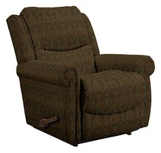 12 Best Recliners Images Furniture Recliner Chair