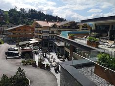 Hotel Review die Hochkönigin Maria Alm - The Chill Report Hotels, Das Hotel, Mountain Resort, Salzburg, Hotel Reviews, Mansions, House Styles, Home Decor, Relaxing Room