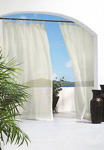 7 Ideas For Decorating A Small Balcony | eBay