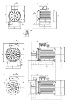 related words induction motor synchronous motor selenoid braking feature products certificates ce cec07051347011a tuv 00613q20574r0m related words induction motor synchronous motor