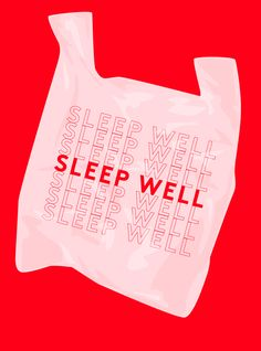 The 5 Best Takeout Meals For A Good Night's Sleep #refinery29  http://www.refinery29.com/fast-foods-that-help-you-sleep-meals