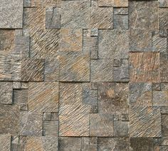 Ledgerstone Square Series | Pool Deck Tiles | Stone Mosaic Tiles | Kitchen Tiles | Bathroom Tiles