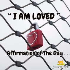 """What follows the I AM will always come looking for you  Pastor Joel Osteen  My Affirmation today ... """"I AM Loved""""   Join Us For Social Network Marketing    Link in MY BIO   @jacshenderson  #socialnetworkmarketing"""