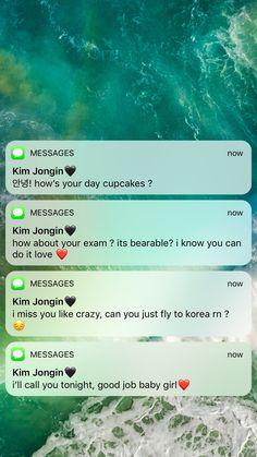 I Miss You Like, Like Crazy, Exo Kai, Park Chanyeol, Sehun, Cute Wallpaper Backgrounds, Wallpaper Iphone Cute, Exo Imagines, Boyfriend Kpop