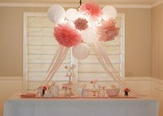 securedownload-31 lantern pom pom streamer tablescape